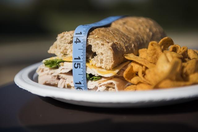 sendvič s metrem.jpg